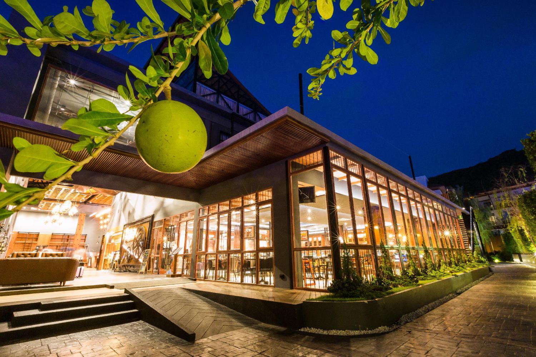 Aurico Kata Resort & Spa - Image 2