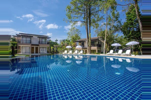 The Leaf on the Sands by Katathani Resort - Image 2