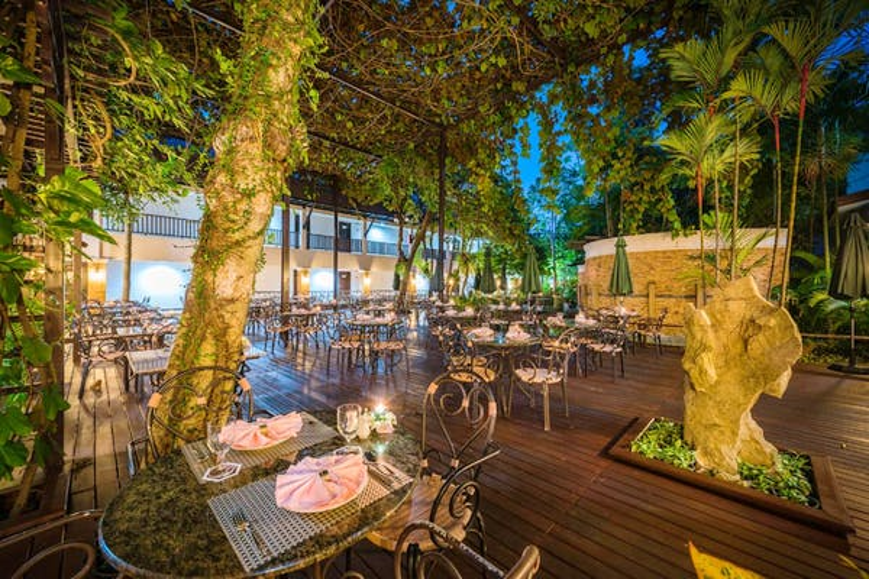 Duangjitt Resort and Spa - Image 5