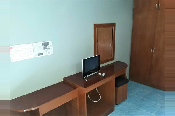The Guest House - Apartment - Image 4