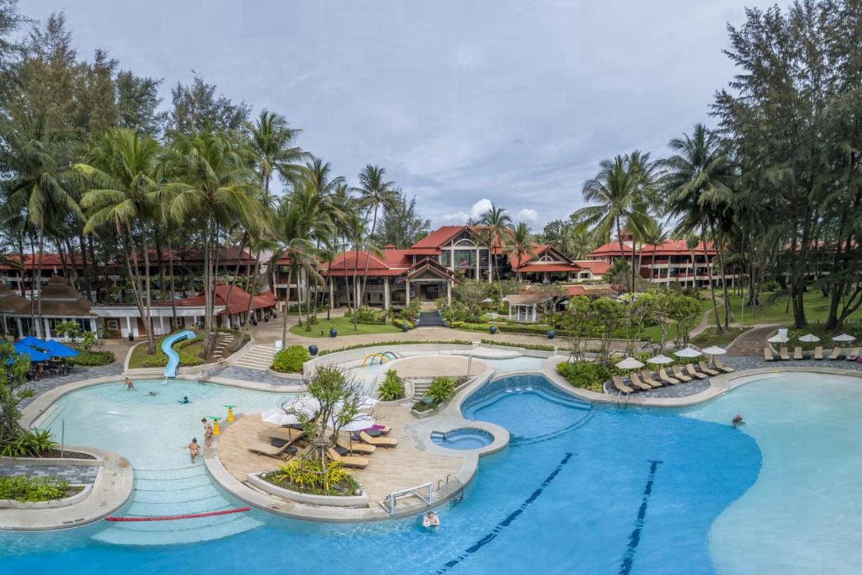 Dusit Thani Laguna Phuket - Image 5