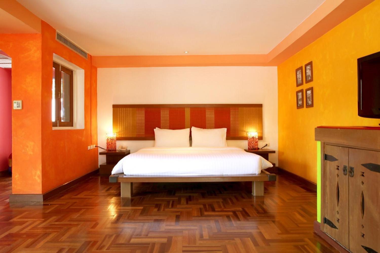 Baan Samui Resort - Image 1