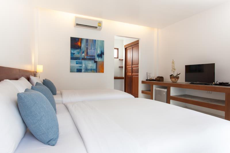 Sairee Cottage Resort - Image 3