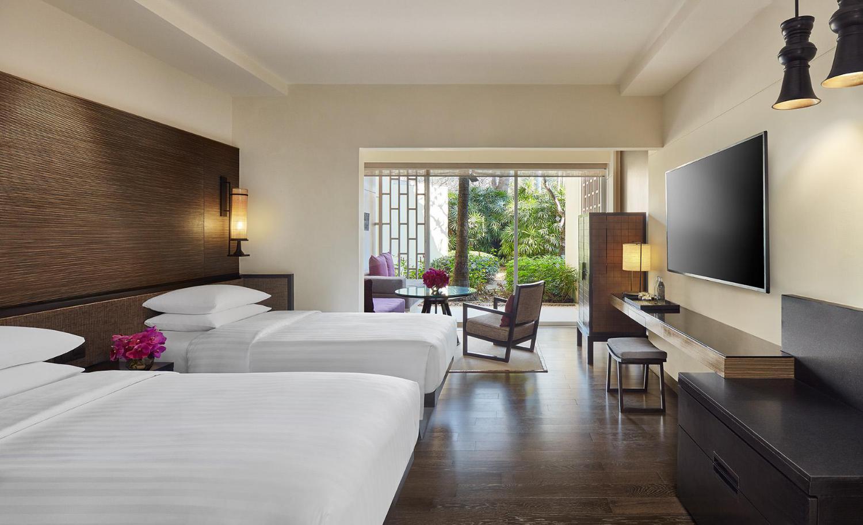 Hyatt Regency Hua Hin Hotel - Image 2