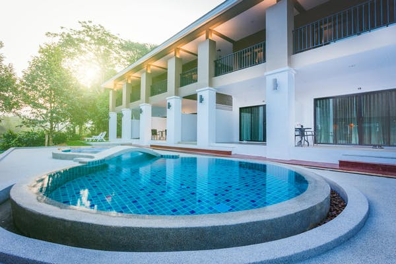 The Retreat Khaolak Resort - Image 5