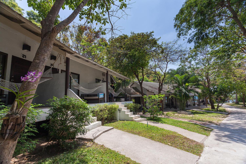 Sarikantang Resort & Spa - Image 2