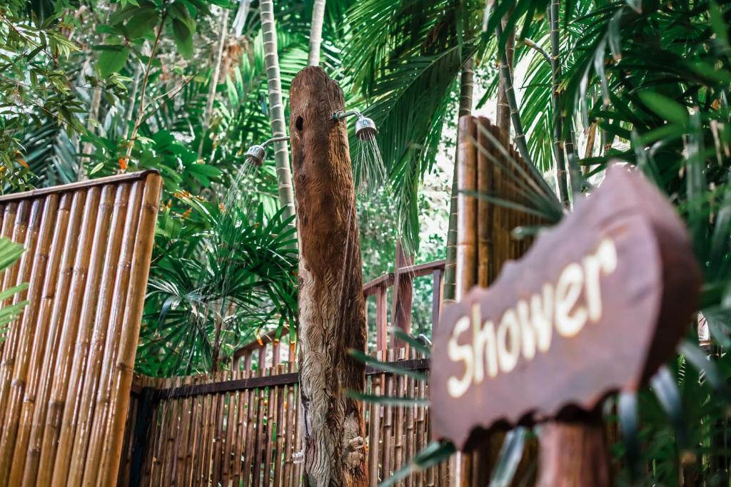 Ao Nang Cliff View Resort - Image 4