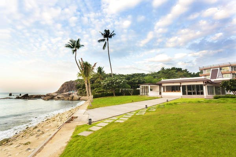 Aura Samui Best Beach Hotel - Image 5
