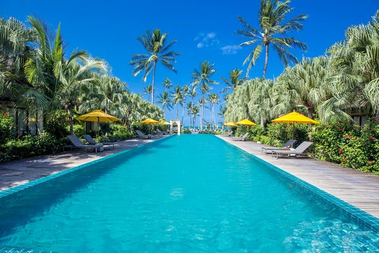 The Passage Samui Villas & Resort - Image 0
