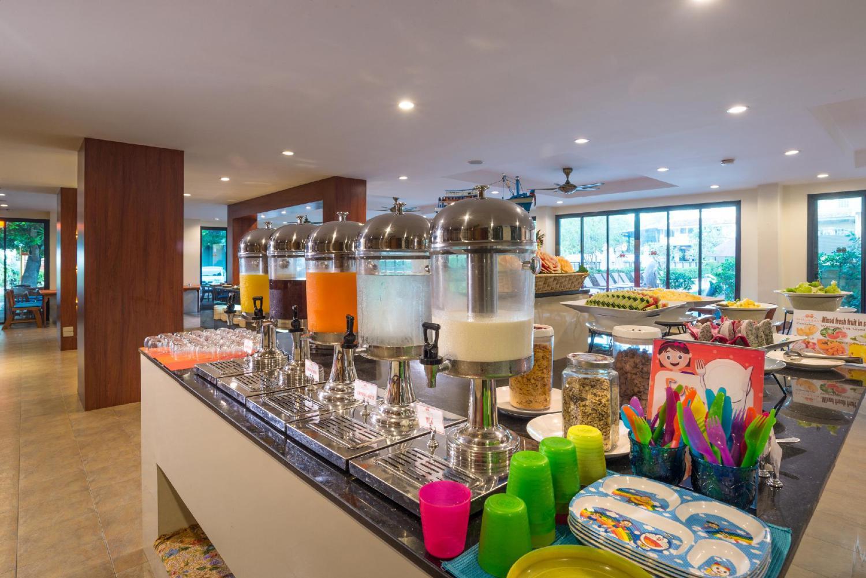 Srisuksant Resort - Image 2