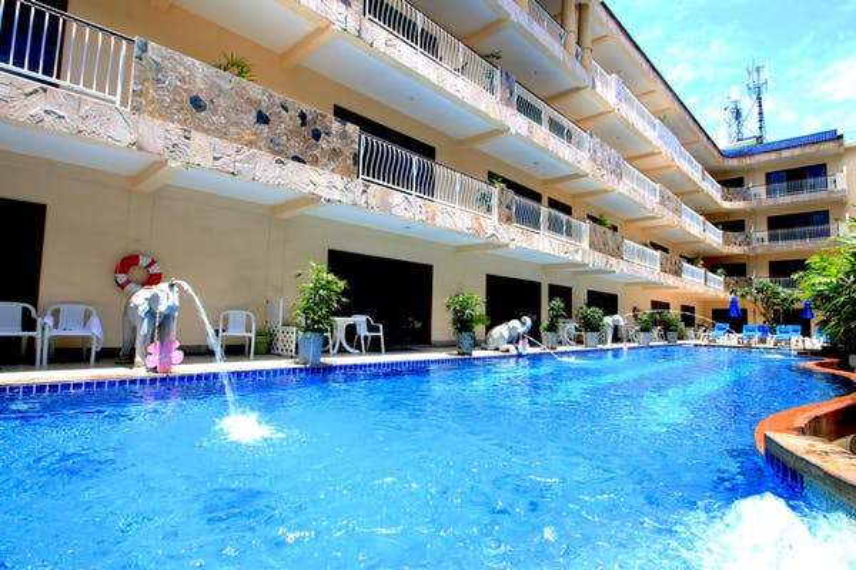 Baan Boa Resort - Image 0