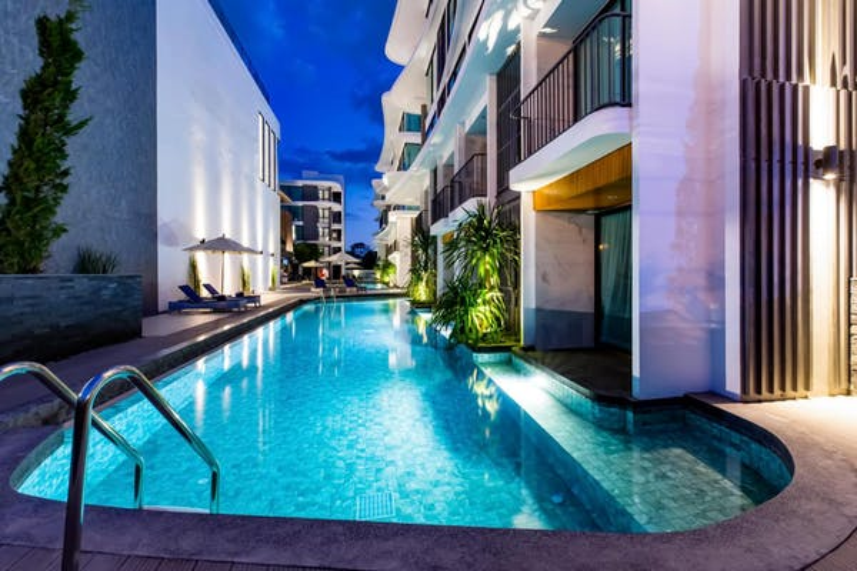 Wintree City Resort Chiang Mai - Image 3
