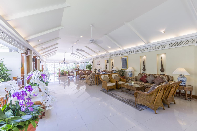 Kantary Bay Hotel Phuket - Image 4