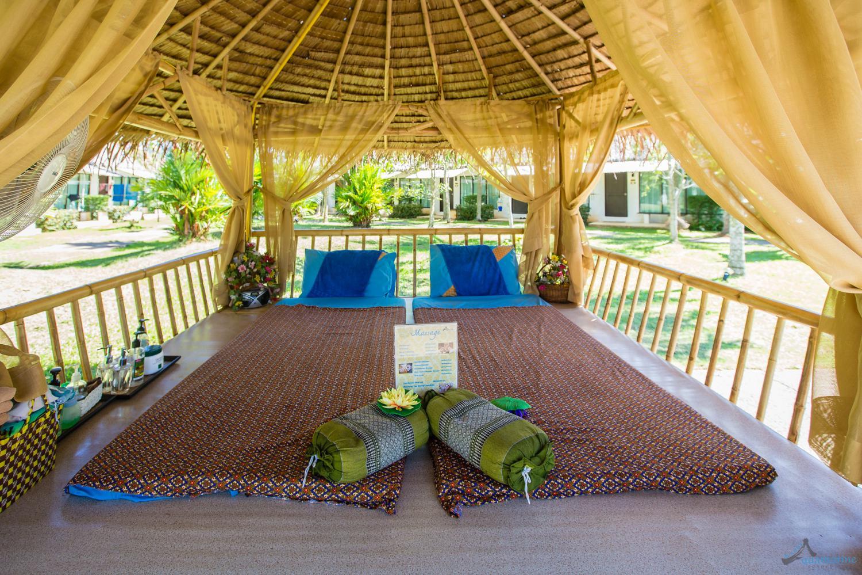 Krabi Aquamarine Resort - Image 4