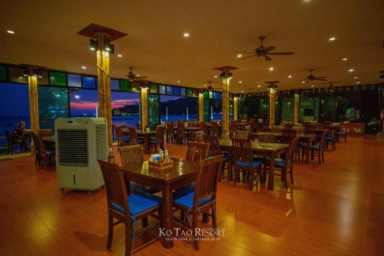 Ko Tao Resort - Image 5