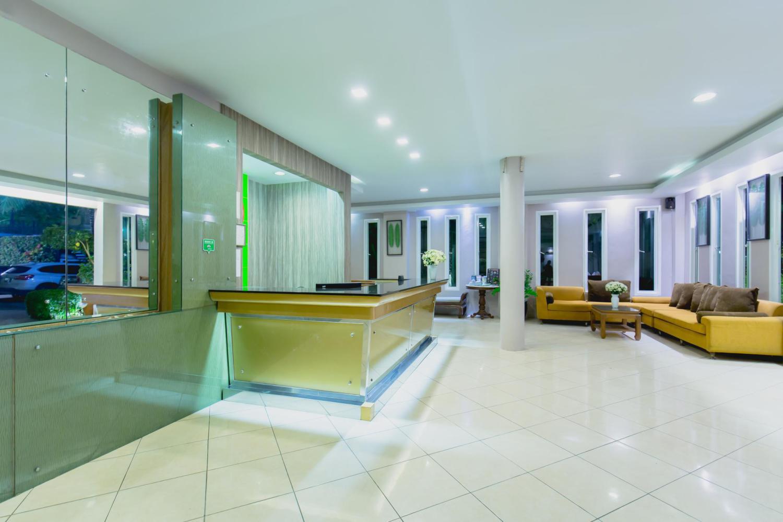Thanthip Beach Resort - Image 4
