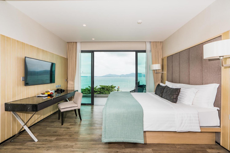 My Beach Resort - Image 4