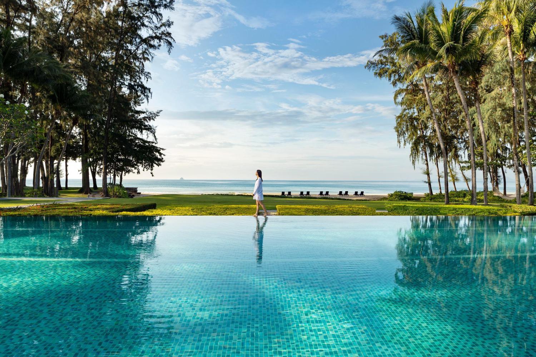 Dusit Thani Krabi Beach Resort (SHA certified) - Image 0