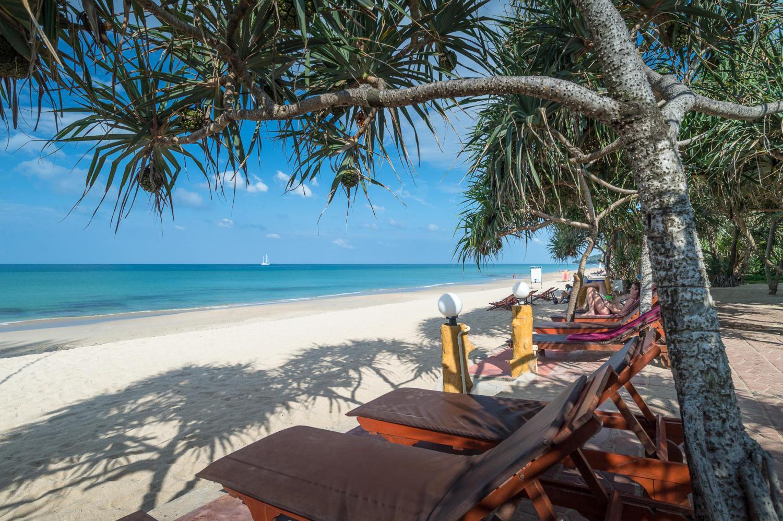 Lanta Miami Resort - Image 5