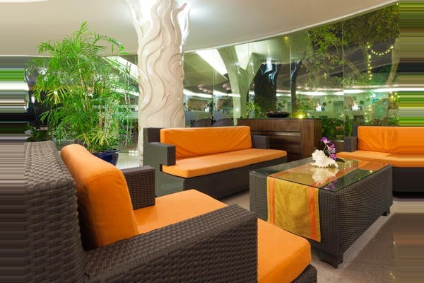 The Bliss Hotel South Beach Patong - Image 3