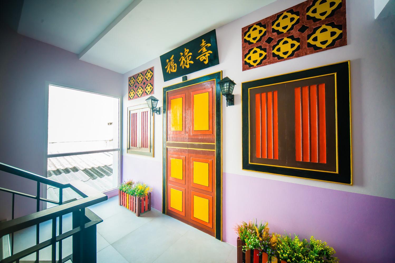 PeranaKan Boutique Hotel - Image 5