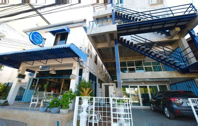 Chanchalay Hip Hostel - Image 5