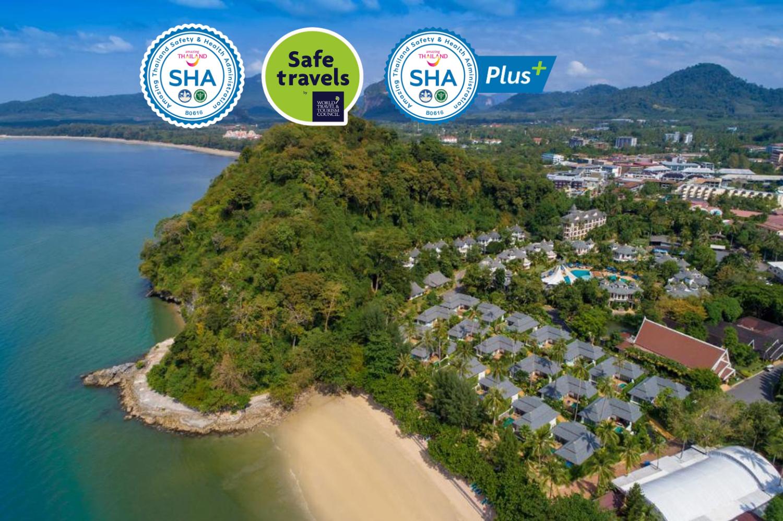 Krabi Resort - Image 0