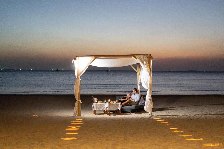 Southern Lanta Resort - Image 2