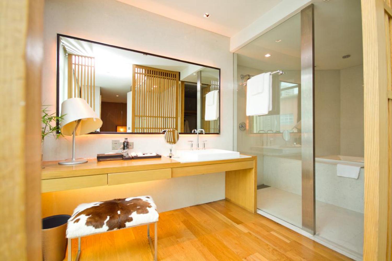 Maduzi Hotel - Image 4