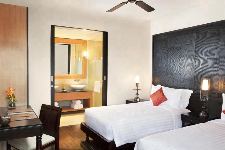 Anantara Phuket Suites & Villas - Image 1