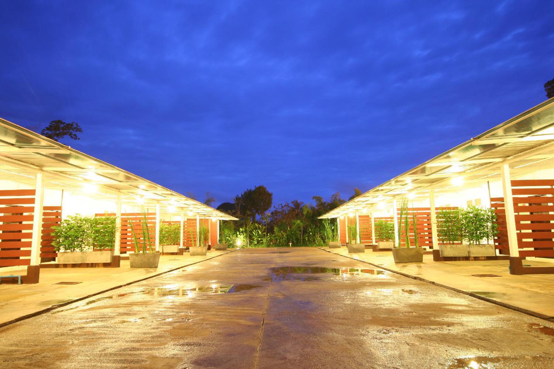Pantharee Resort - Image 2