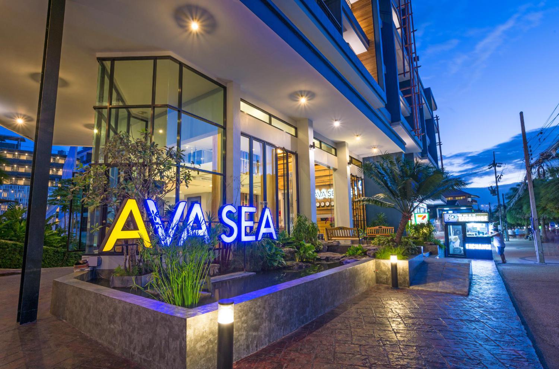 Ava Sea Resort Krabi - Image 3