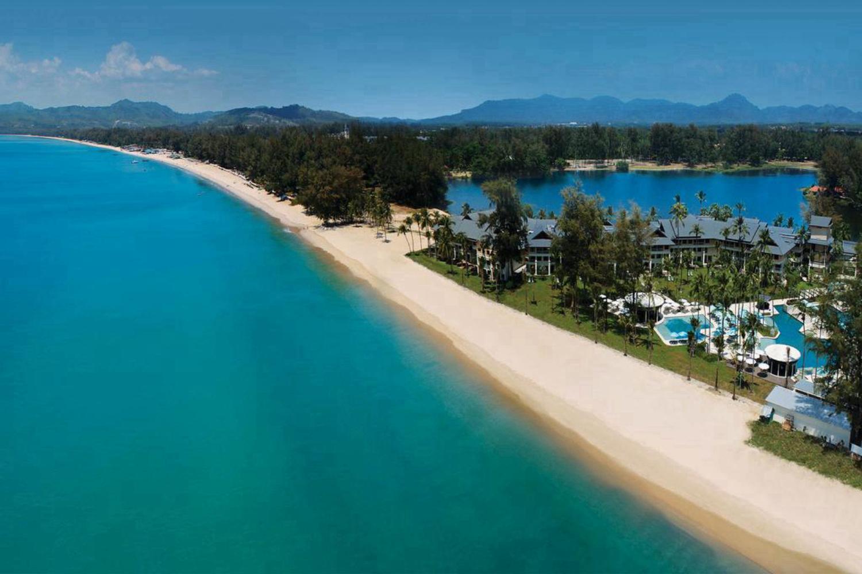 Outrigger Laguna Phuket Beach Resort - Image 0