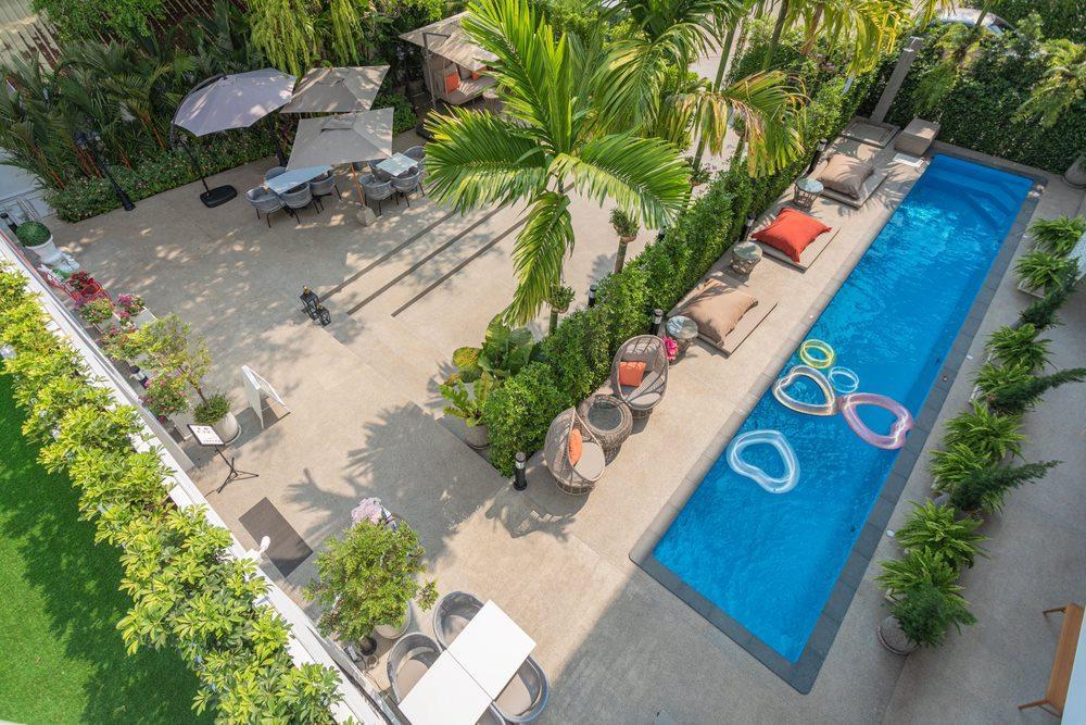 Ang Pao Hotel - Image 5