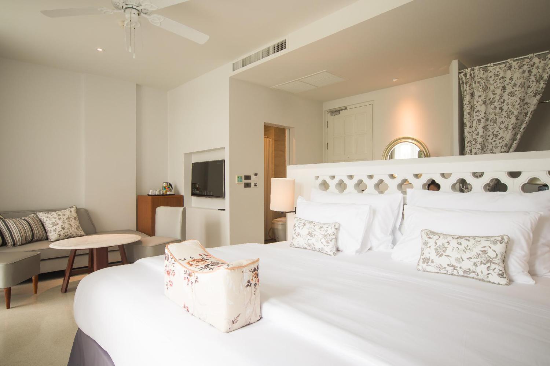 Little Nyonya Hotel - Image 5