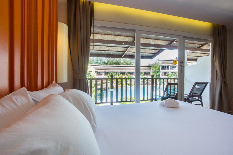 Arinara Bangtao Beach Resort - Image 4