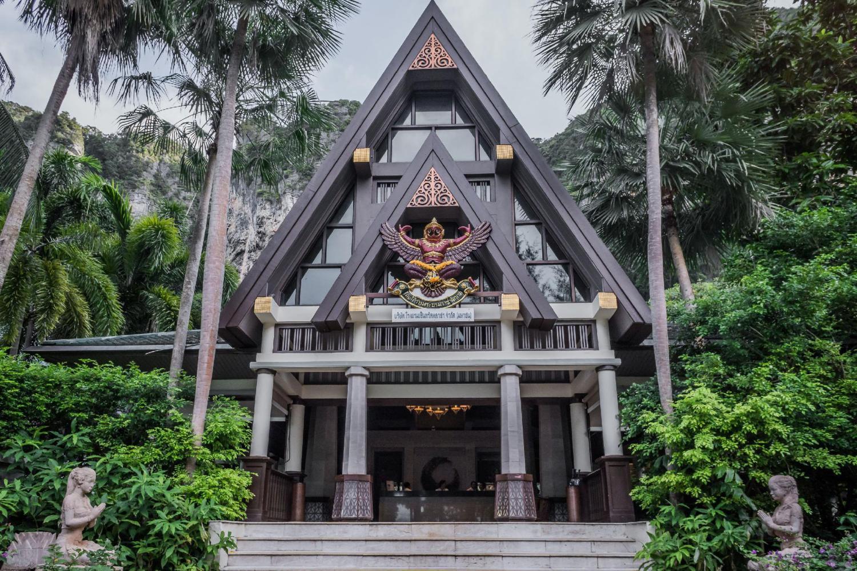 Centara Grand Beach Resort & Villas Krabi - Image 5
