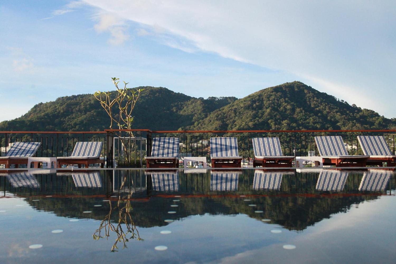 Rak Elegant Hotel Patong - Image 0