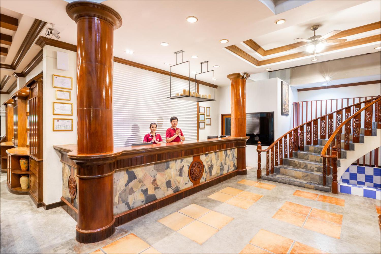 Tony Resort - Image 2