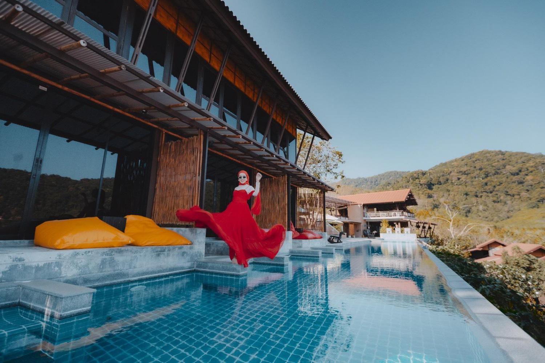 Alama Sea Village Resort - Image 3