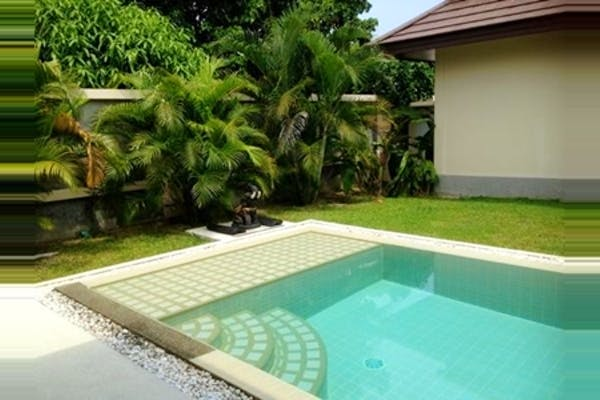 Phuket Pool Residence (Adults only) - SHA Certified - Image 4