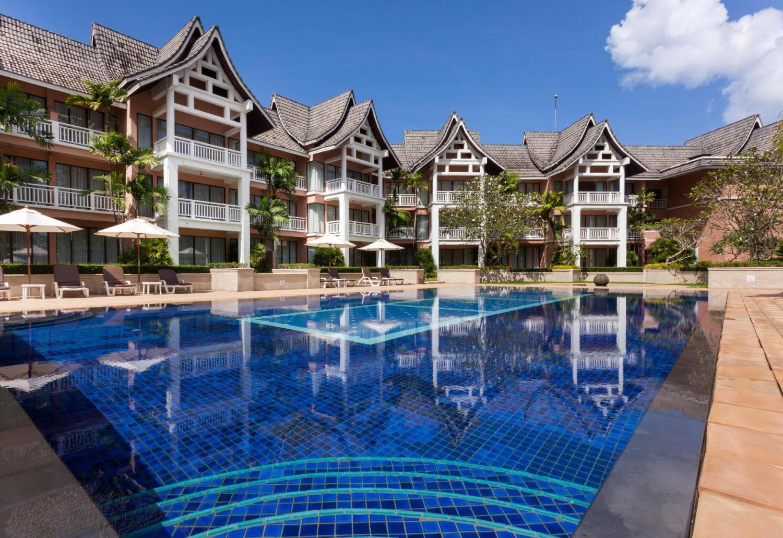 Allamanda Laguna Phuket by RESAVA - Image 4
