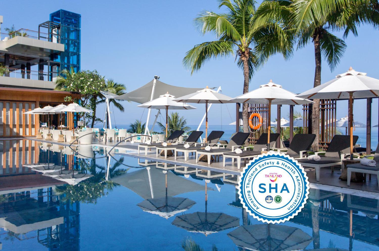 Cape Sienna Gourmet Hotel & Villas - Image 4