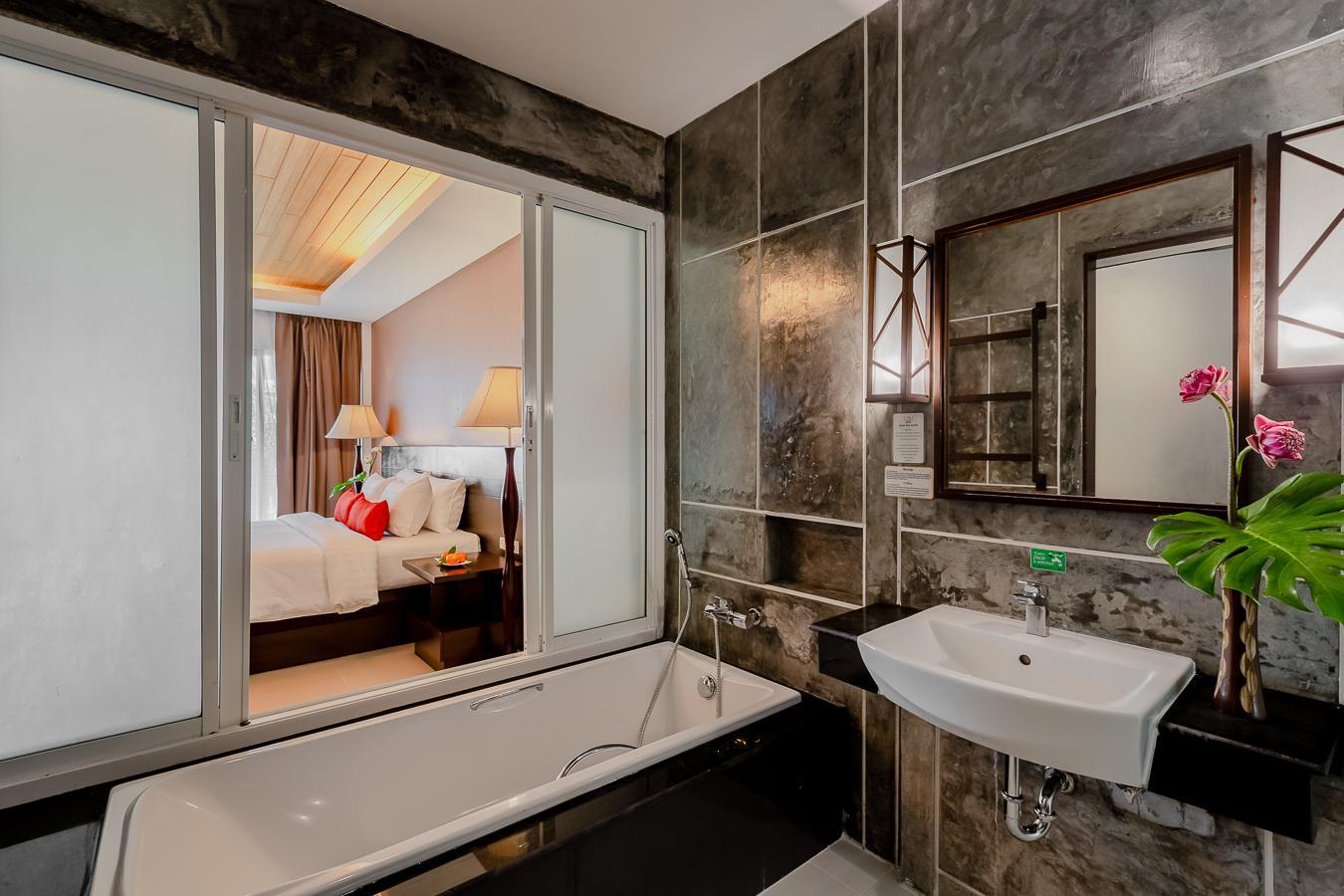 Railay Princess Resort & Spa - Image 4