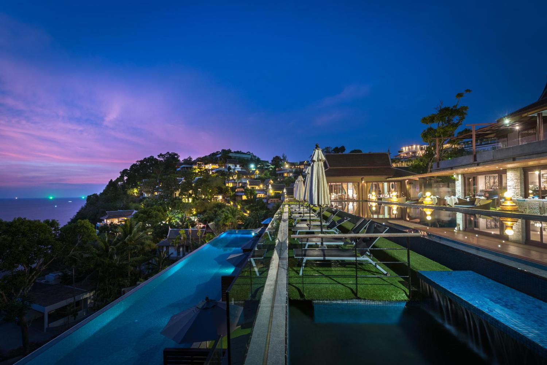 Ayara Kamala Resort - Image 5
