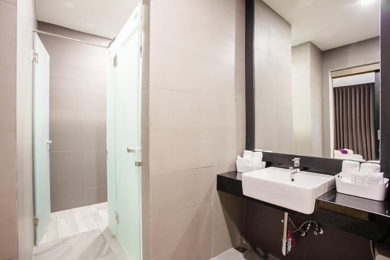 Chaweng Villawee Hotel - Image 3