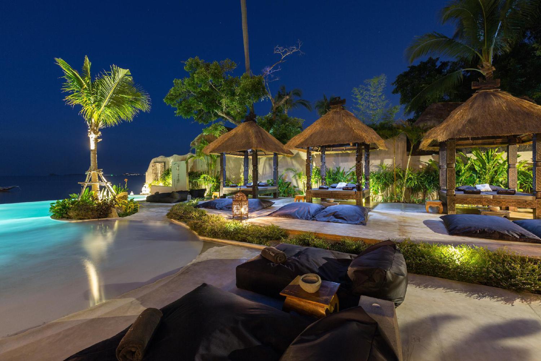 Karma Resort - 1