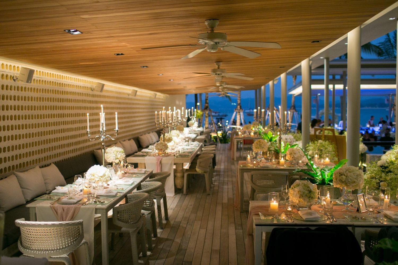 Twinpalms Phuket Hotel - Image 0