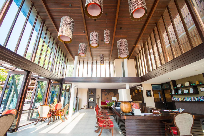 Pakasai Resort - Image 2