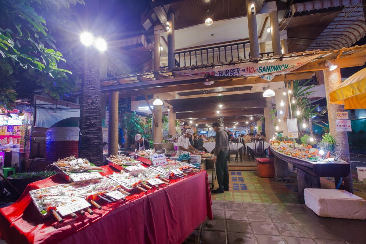 Kata Poolside Resort - Image 2